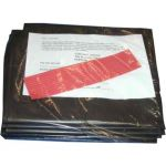 "93620008 12"" Broan Trash Compactor Bags 12 Pack"