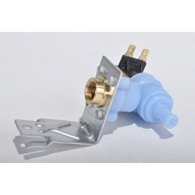 9744468 Kitchen Aid Dishwasher Water Inlet Valve