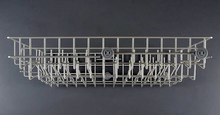 99001454 Maytag Dishwasher Upper Rack