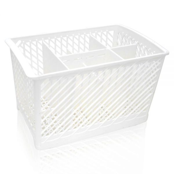 Wp99001576 Amana Dishwasher Silverware Basket