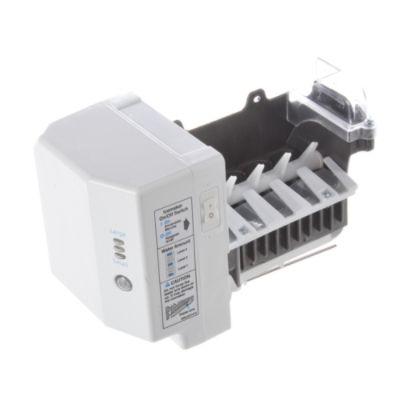 Aeq36756907 Lg Refrigerator Ice Maker