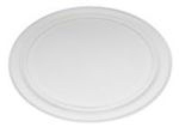 B Hp Otr Gt High Pointe Microwave Oven Turntable Tray