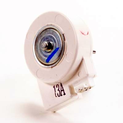 Da31 00146h Samsung Refrigerator Evaporator Fan Motor