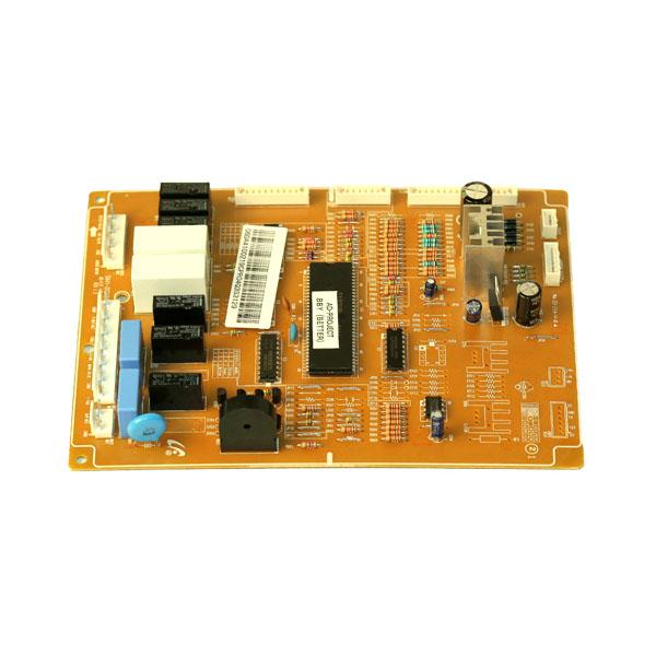 DA41-00219C Samsung Refrigerator Main PCM
