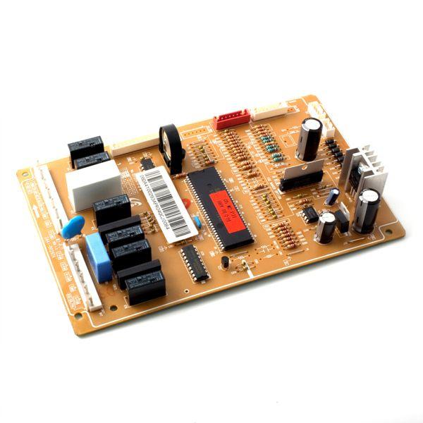 DA41-00293A Samsung Refrigerator ASSY Main PCB