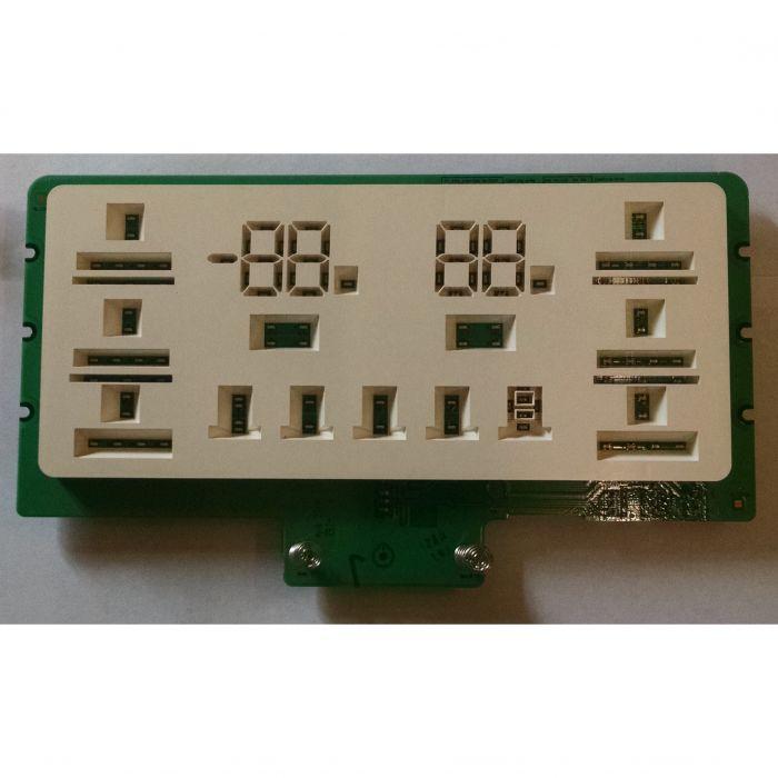 DA41-00692A Samsung Refrigerator PBA Board