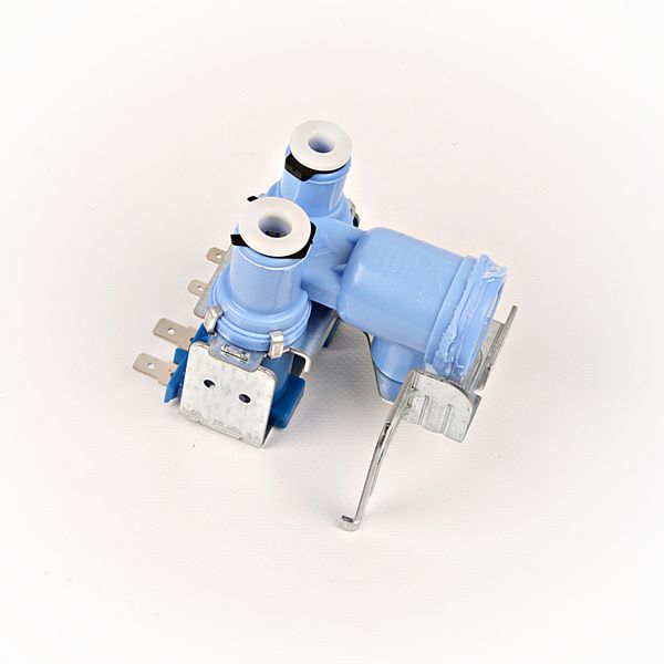 Bosch Refrigerator  Bosch Refrigerator Water Inlet Valve