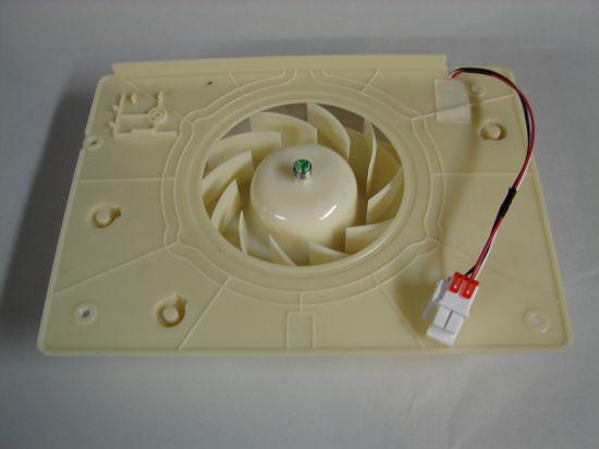 Da97 06096a Samsung Refrigerator Freezer Evaporator Fan Motor