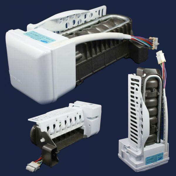 Da97 06364b Samsung Refrigerator Icemaker