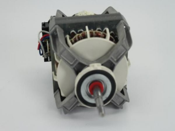 Dc31 00055d Samsung Dryer Motor