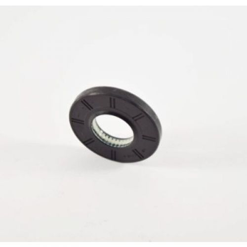 Dc62 00223a Samsung Washer Oil Seal