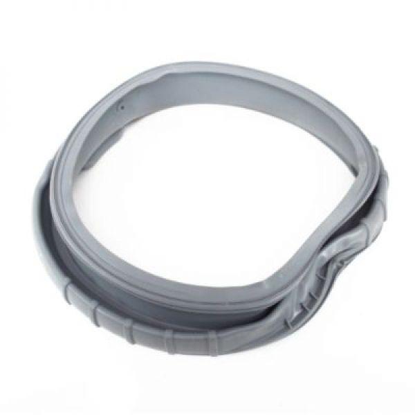 Dc64 00802b Samsung Washer Door Seal