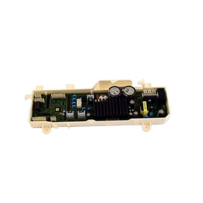 Samsung DC92-01624B Assy Pcb Sub-Wa7000Ha