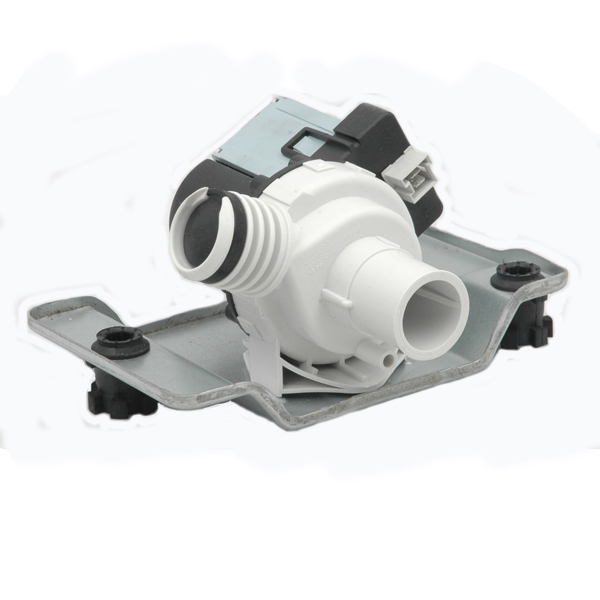 Dc96 01414a Samsung Washer Water Pump