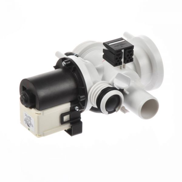 Dc96 01585d Samsung Washer Water Pump