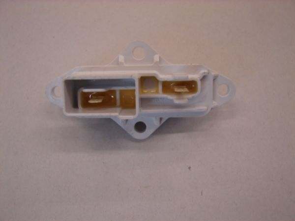 Dc97 13059a Samsung Washer Silver Care Water Guide