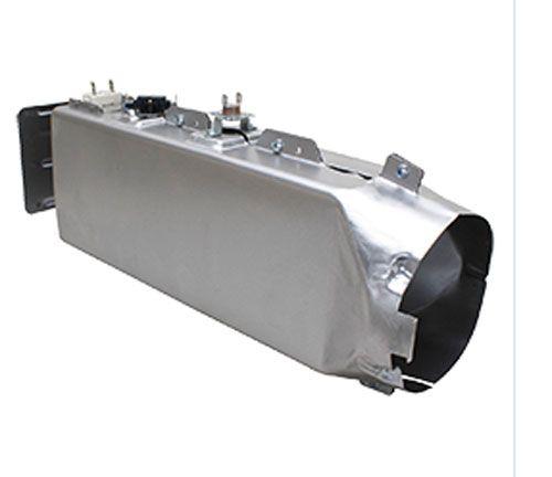 DC97-14486A-GAP Samsung Dryer Duct Heater Assy