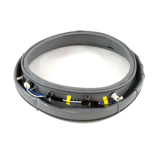 DC97-16140L Samsung Washer Door Bellow DIAPHRAGM
