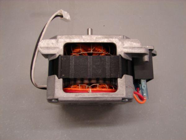 DD31-00004A Samsung Dishwasher Circulation Wash Pump Motor