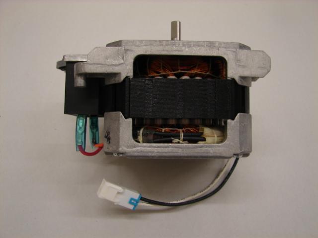 DD31-00004B Samsung Dishwasher Wash Pump Motor