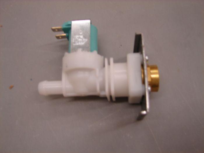 Dd62 00084a Samsung Dishwasher Water Inlet Valve