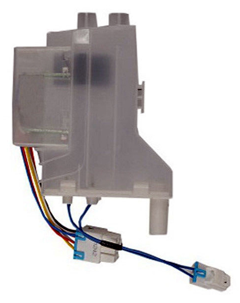 Dd94 01006a Samsung Dishwasher Water Level Sensor