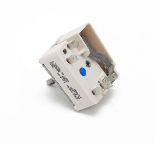 DG44-01009A Samsung Range Burner Switch