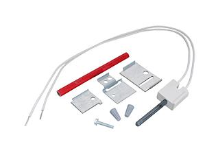 ER1090N ERP Furnace Ignitor Kit