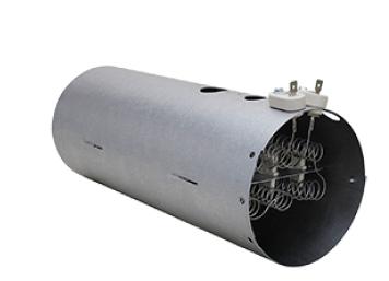 ER137114000 ERP Electrolux Frigidaire Electric Dryer Heating Element