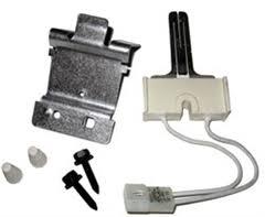 ER279311 ERP Dryer Ignitor