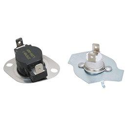 ER279769 Whirlpool Dryer Thermostat Kit