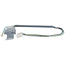 GAP3949238 Sears Kenmore Washer Lid Switch