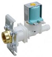 Er425458 Bosch Dishwasher Water Inlet Valve