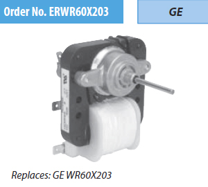kelvinator refrigerator ktm4200wb manual pdf