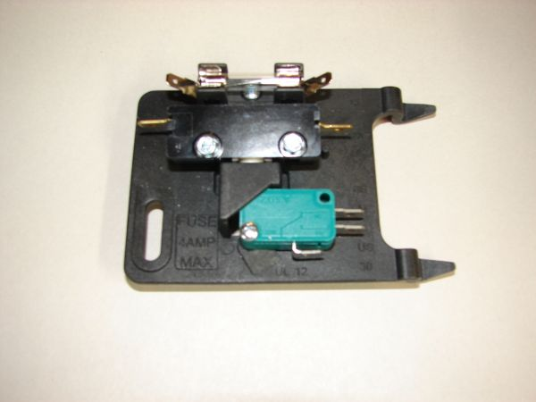 Es682 Replacement 22001682 Maytag Washer Lid Switch Assembly