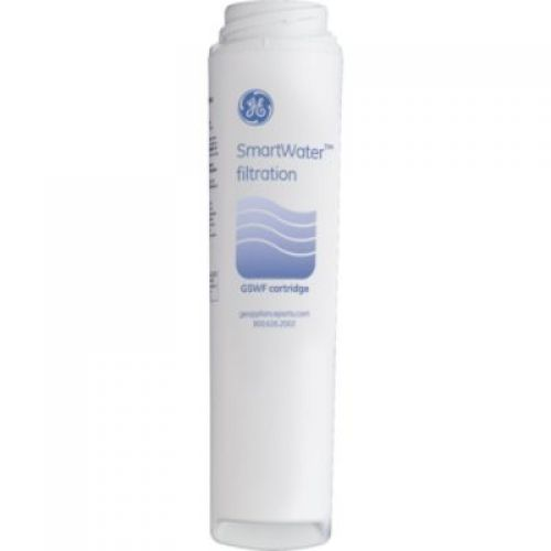 GSWF General Electric Hotpoint Refrigerator Water Filter