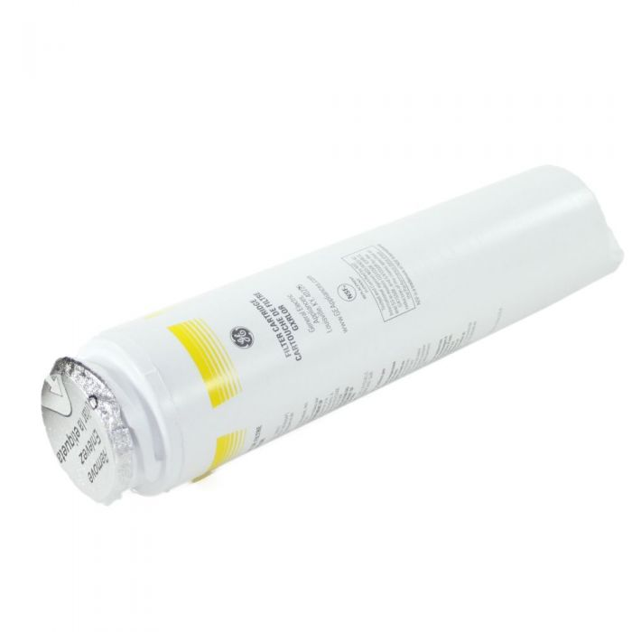 Electric Water Filters ~ Gxrlqr general electric water filter
