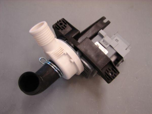 GAPW10536347 Washer Water Pump Replaces Whirlpool W10536347