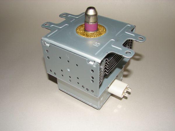 Microwave Oven Magnetron ~ Om p esgn samsung microwave oven magnetron