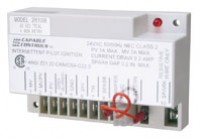 ER1003 Honeywell S8610U1000 Furnace  Ignition Module
