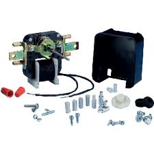 Supco Sm999 Universal Evaporator Fan Motor Kit