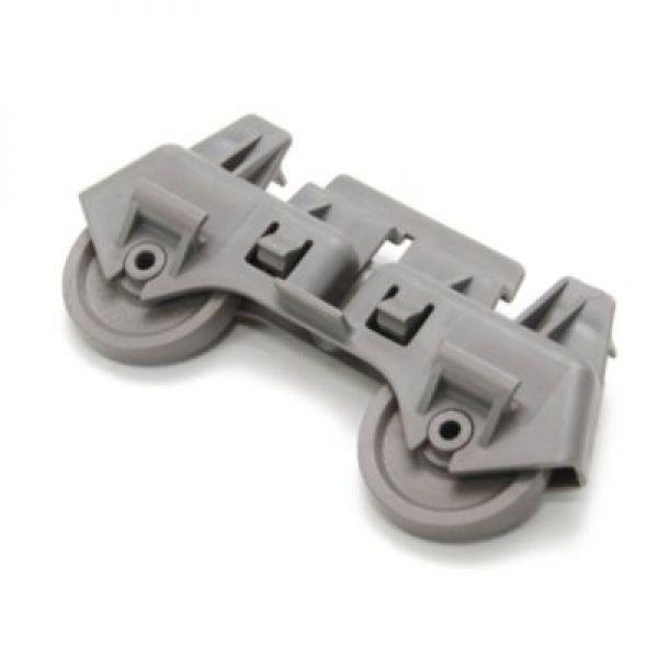 Kenmore Dishwasher Lower Rack Wheels Racks Blog Ideas