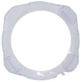 W10130807 Maytag Bravos Washer Tub Ring