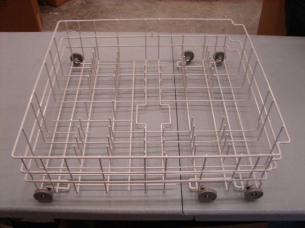 W10139223 Maytag Dishwasher Lower Rack
