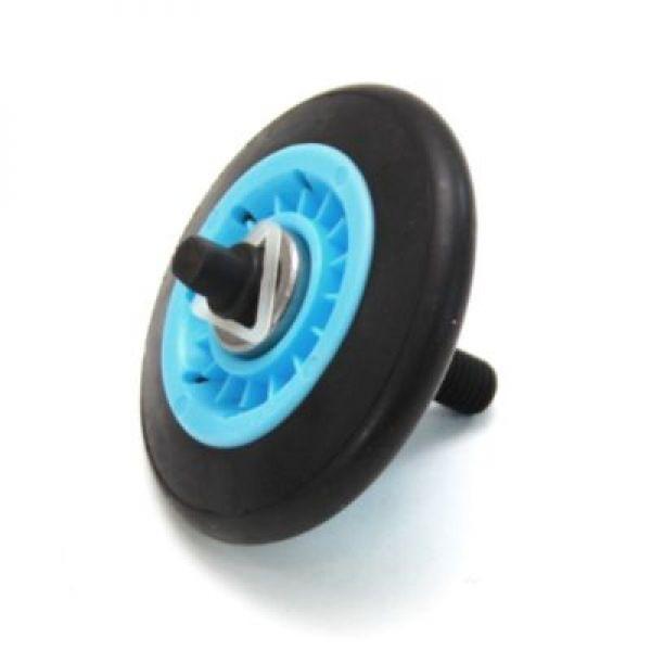 Wpw10177428 Maytag Dryer Drum Support Roller