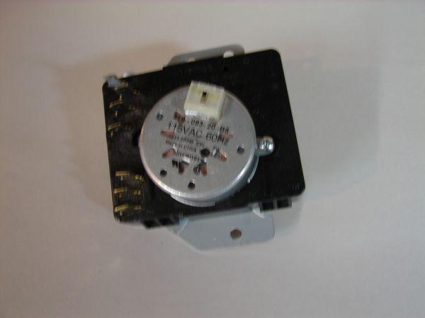 Wpw10185969 Whirlpool Maytag Dryer Timer W10185969