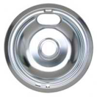 W10196405 Maytag 8 Quot Range Drip Pan