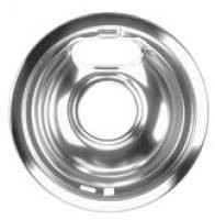 W10196406 Maytag 6 Quot Range Drip Pan