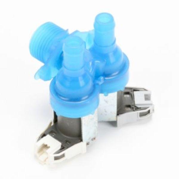 Wpw10212596 Maytag Washer Water Inlet Valve