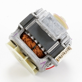 W10836348 whirlpool washer motor for Whirlpool washer motor price